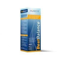 HORIEN Best Balance 360 ml