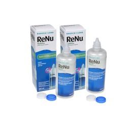 ReNu Multiplus 360 ml + 360 ml