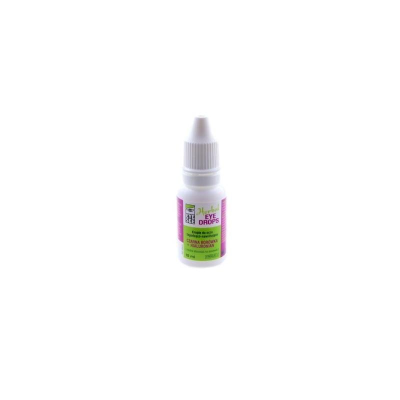 Eye See Herbal 15 ml