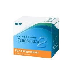 PureVision 2 for...