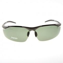 Okulary polaryzacyjne Andrea Severini Sporti - LM253 C3 srebrne