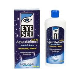 Eye See Aqua Balance 360 ml