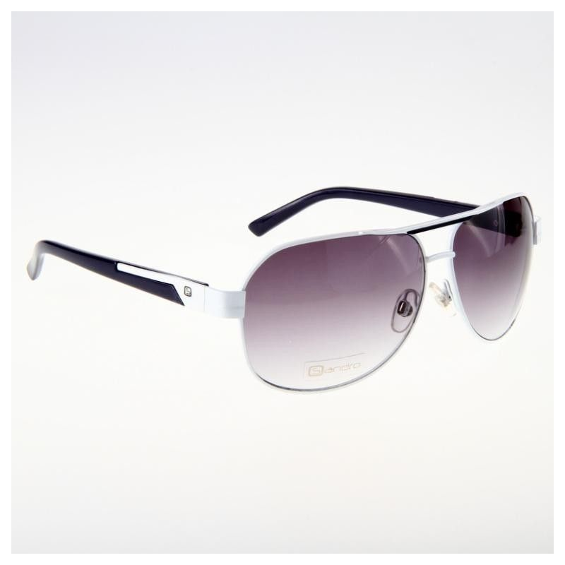 okulary przeciwsłoneczne - zdjęcie