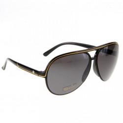 zdjęcie - okularów przeciwsłonecznych