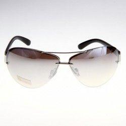 zdjęcie - okulary przeciwsłoneczne