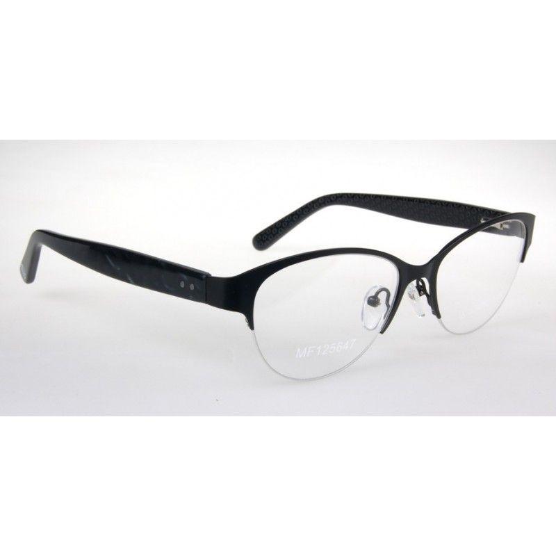 kontakotwe BioTrue for Presbyopia 30 szt. Bausch&Lomb