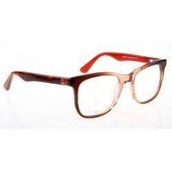 zdjęcie wyjątkowych oprawek okularowych
