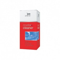 Eyeye B5 Crystal Cleaner 40ml