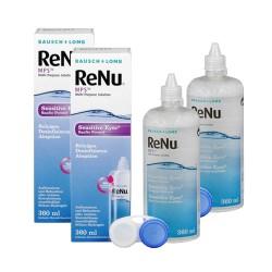 ReNu MPS 2 x 360 ml
