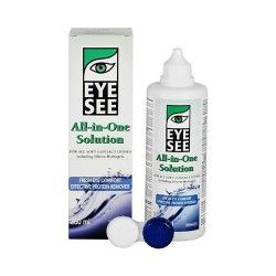 Eye See All in One Solution 360ml