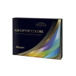 Air Optix Colors 2szt.