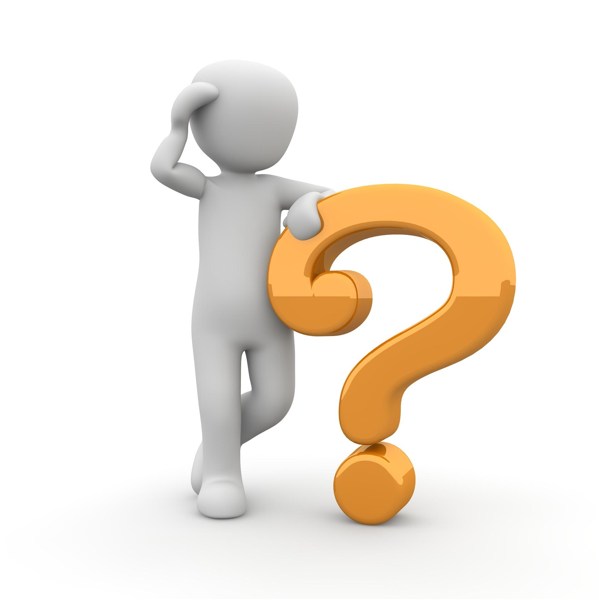 Pytanie o to co to jest astygmatyzm?