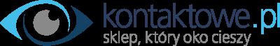 kontaktowe.pl logo